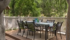 outdoor dining table_web